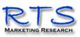 RTS Marketing Research