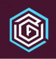 RubixQ Game Solutions Pvt. Ltd.