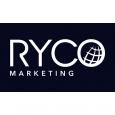 RYCO Marketing