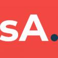 sA.design