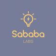 Sababa Labs LLC