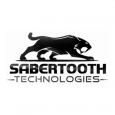 Sabertooth Technologies