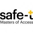Safe-T Data