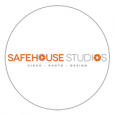 Safehouse Studios