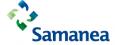 Samanea