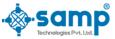 Samp Technologies Pvt. Ltd.