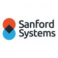 Sanford Systems Inc.