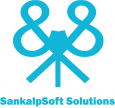 SankalpSoft Solutions