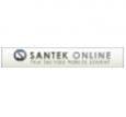 Santek Online