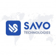 Savo Technologies Private Limited