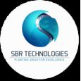 SBR Technologies