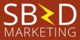 SBZD Marketing
