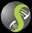 Script All DNA Technologies