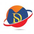 SD Tech Company