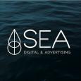 SEA Digital Ltd