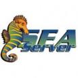 SEA Server