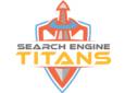 Search Engine Titans