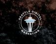 Seattle Digital Marketing