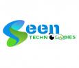 Seen Technologies