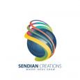 Sendian Creations