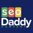 SEO Daddy Company