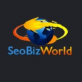 SEOBizWorld.com
