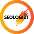 Seologizt