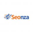 Seonza Agency