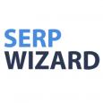 SERP WIZARD