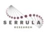 Serrula Research