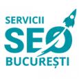 Servicii SEO Bucuresti