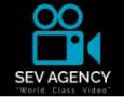 SEV Agency Auckland