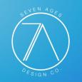 Seven Ages Design