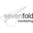 sevenfold marketing