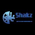 Shakztech