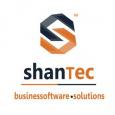 Shantec Systems Ltd