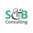 Sharp & Bell Consulting