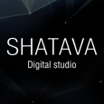 Shatava