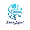 Shekh Digital Marketing