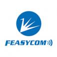 Shenzhen Feasycom Technology CO.,LTD