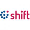 Shift Networks