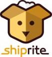 Ship Rite