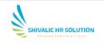 SHIVALIC HR SOLUTION