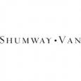 Shumway Van