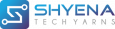 Shyena Tech Yarns Pvt Ltd