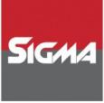 Sigma Mailing