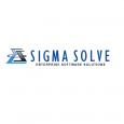 SigmaSolve