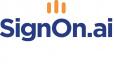 Signon