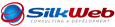 SilkWeb Consulting & Development