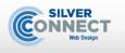 Silver Connect Web Design